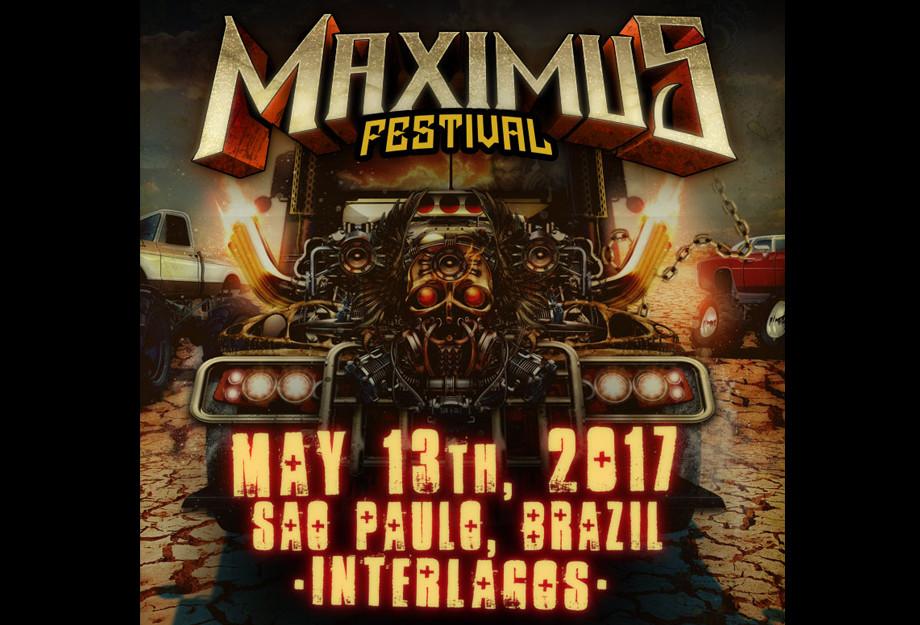 maximus-festival-destaque