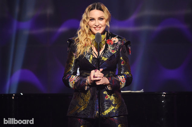 madonna-onstage-award-billboard-wim-2016-billboard-1548