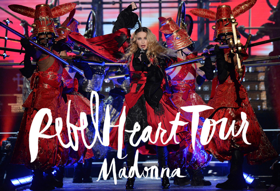 rebel-heart-madonna