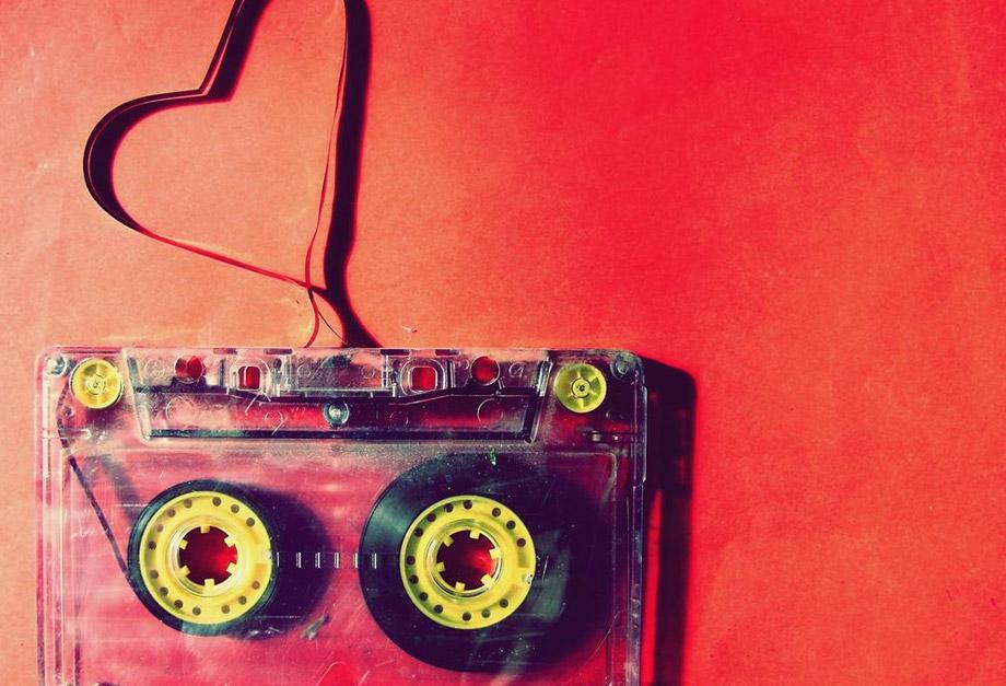 Top10 músicas do Uma Vida Qualquer por M4C