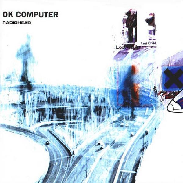 001_radiohead_ok_computer