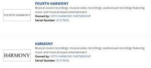 4-harmony