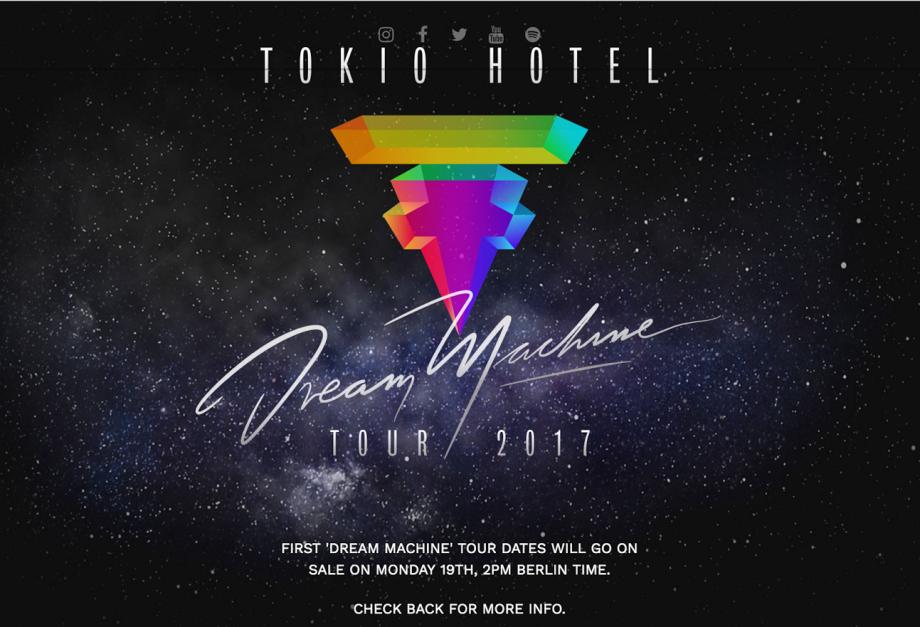 tokio-hotel-capa