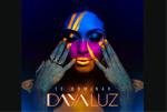 Daya Luz