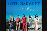 FIfith Harmony