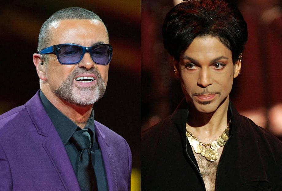 prince-george-michael-grammy