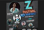 Z Festival