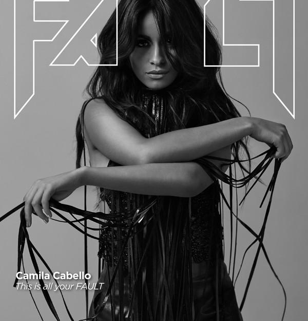 camila-fault-4
