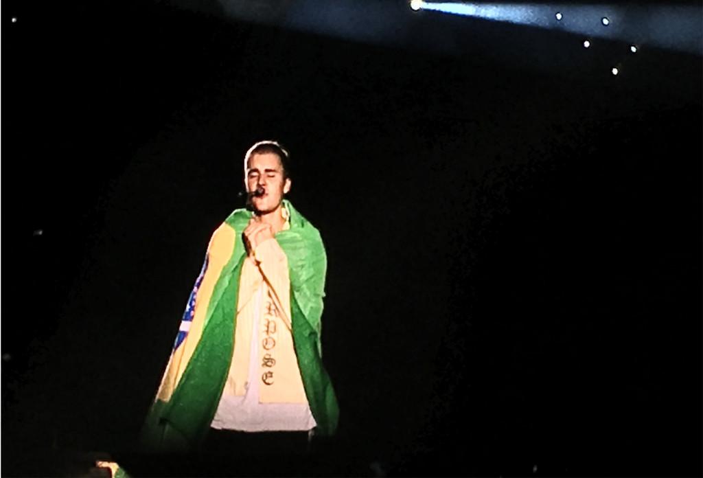 Justin Bieber Credito Alexandre Levy 1