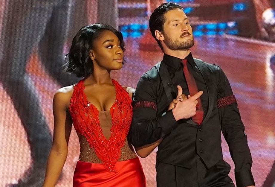 normani-kordei-fifth-harmony-dancing-with-the-stars