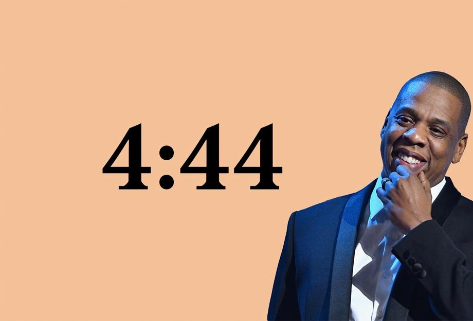 444-jayz-novo-álbum