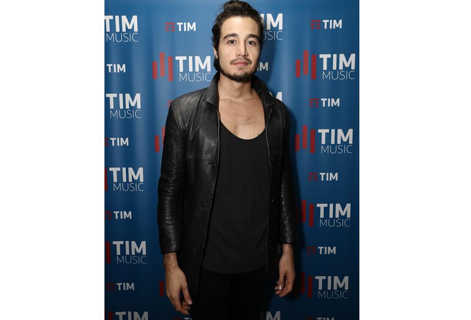 Festa Tim Music Tiago Iorc Brazil News (1) editada