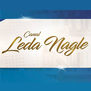 Leda Nagle