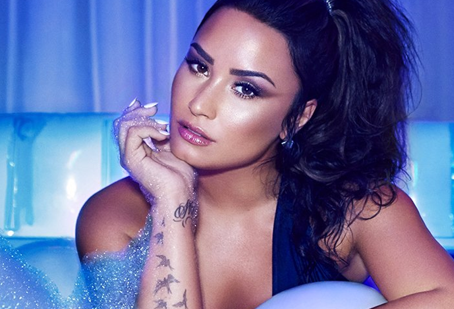 sorry-not-sorry-demi