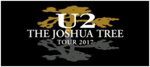 TJTREE TOUR