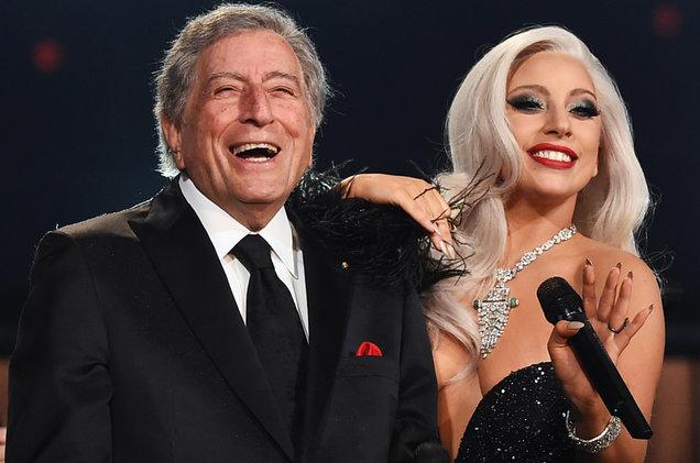 Tony-Bennett-and-Lady-Gaga-perform-during-2015-grammys-billboard-1548