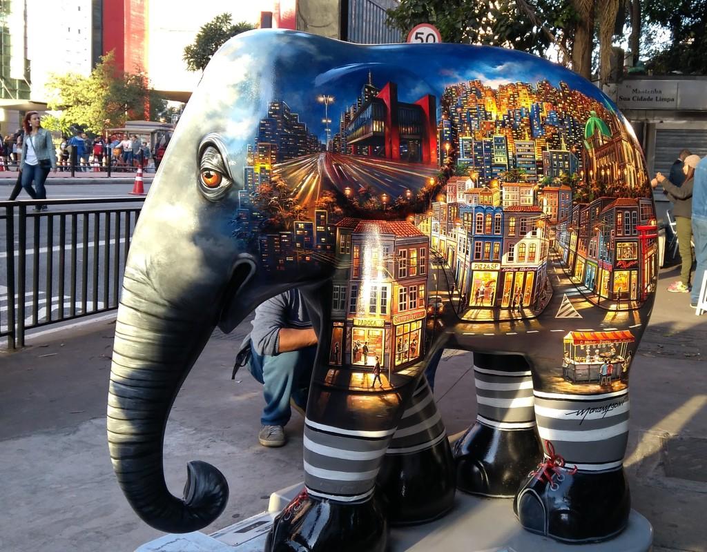 elefante-elephant-parade
