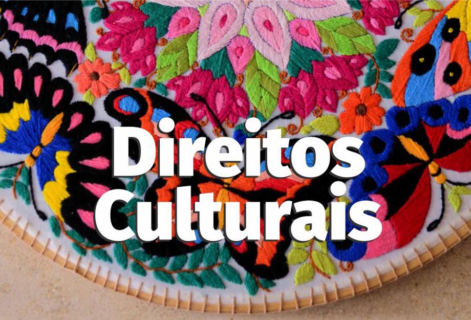 direitos-culturais-puc-rio