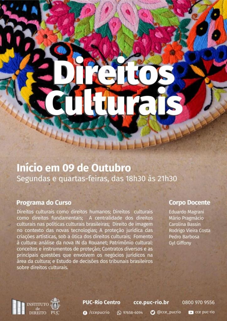 direitos-culturais-puc-rio-curso