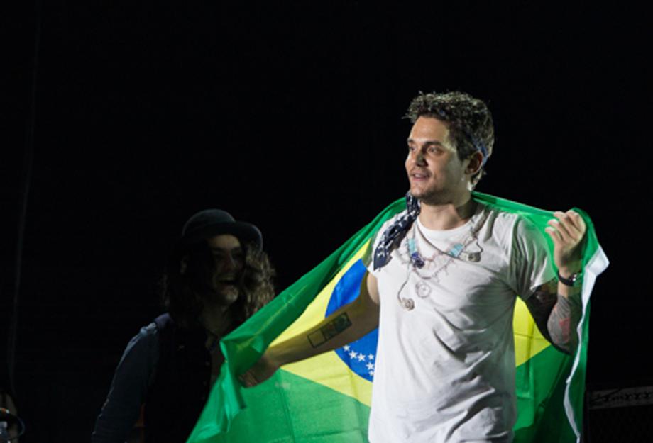 john-mayer-brasil-setlist