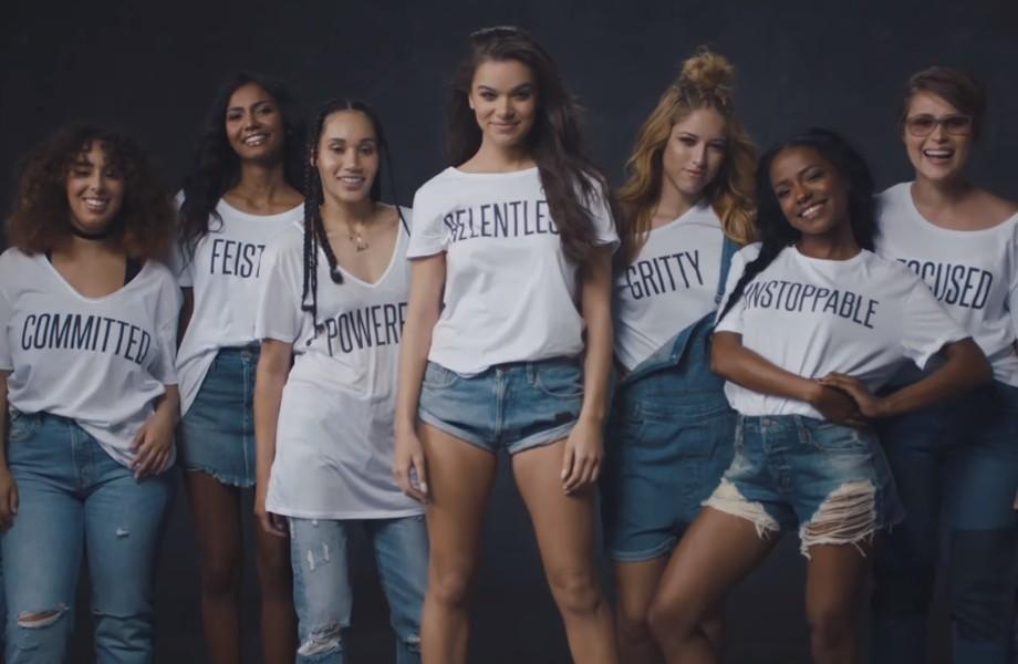 5 Músicas Internacionais Sobre Empoderamento Feminino