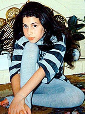 Amy-15-anos
