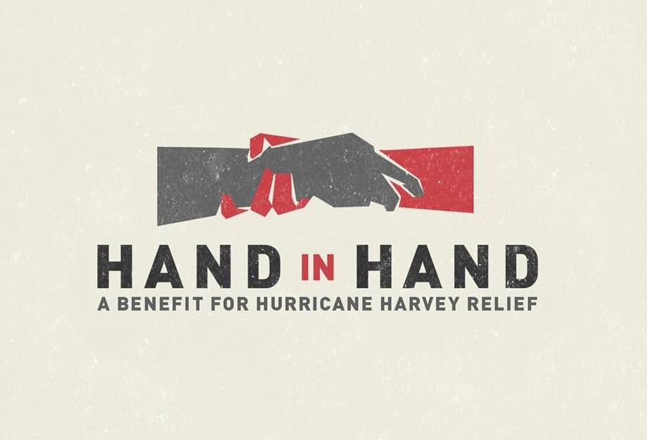 hand-in-hand-famosos