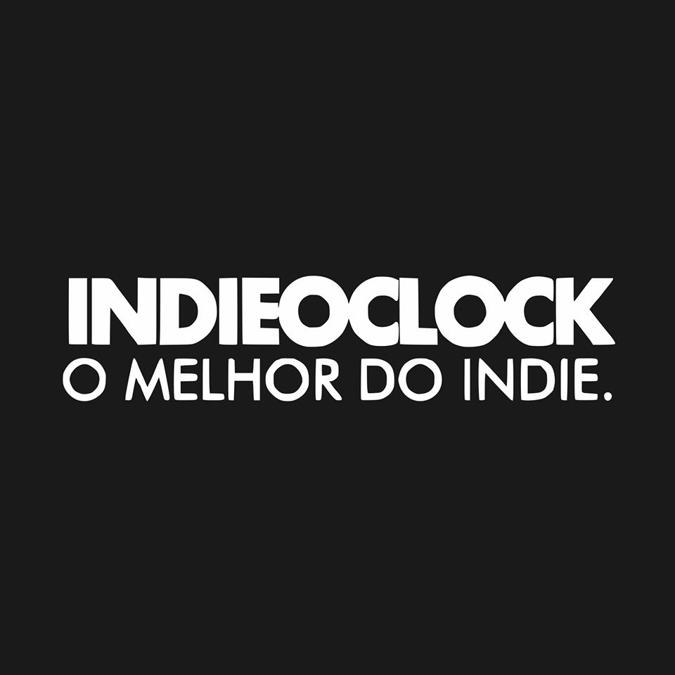 Indieoclock