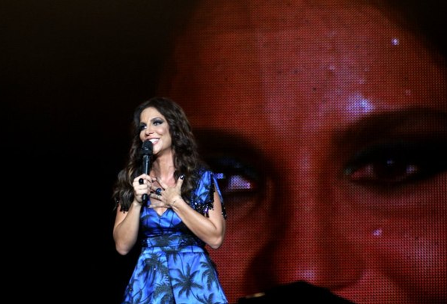 Foto: Felipe Panfili/AgNews