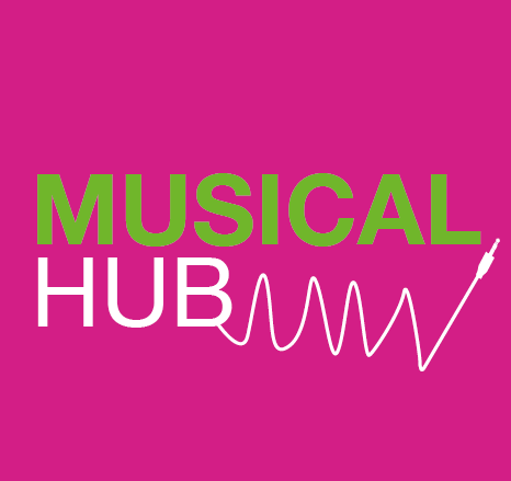Musical Hub