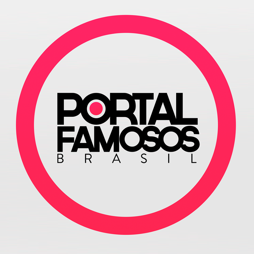 Portal Famosos Brasil