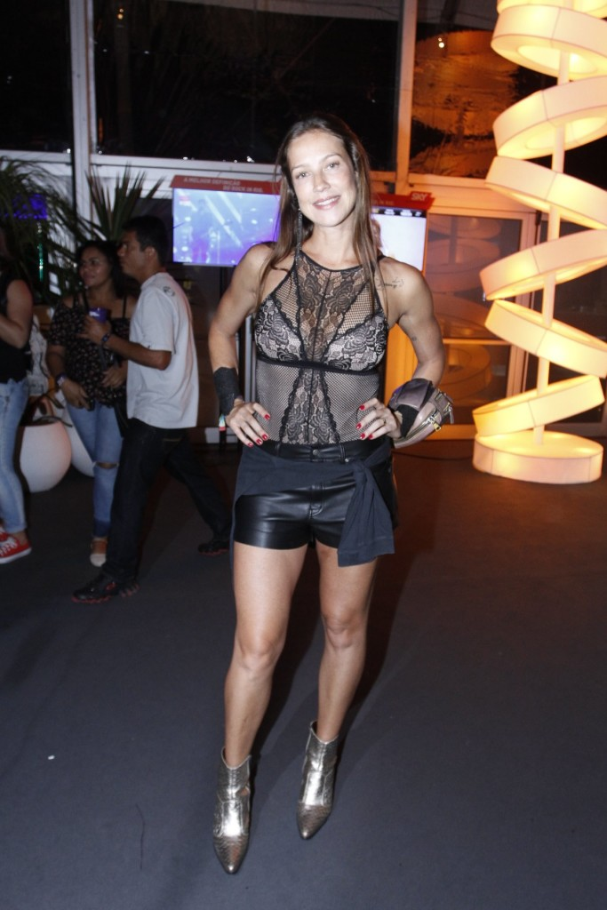 Luana Piovanni