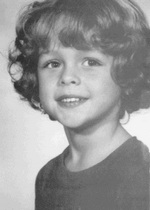 Billie Joe (Green Day)