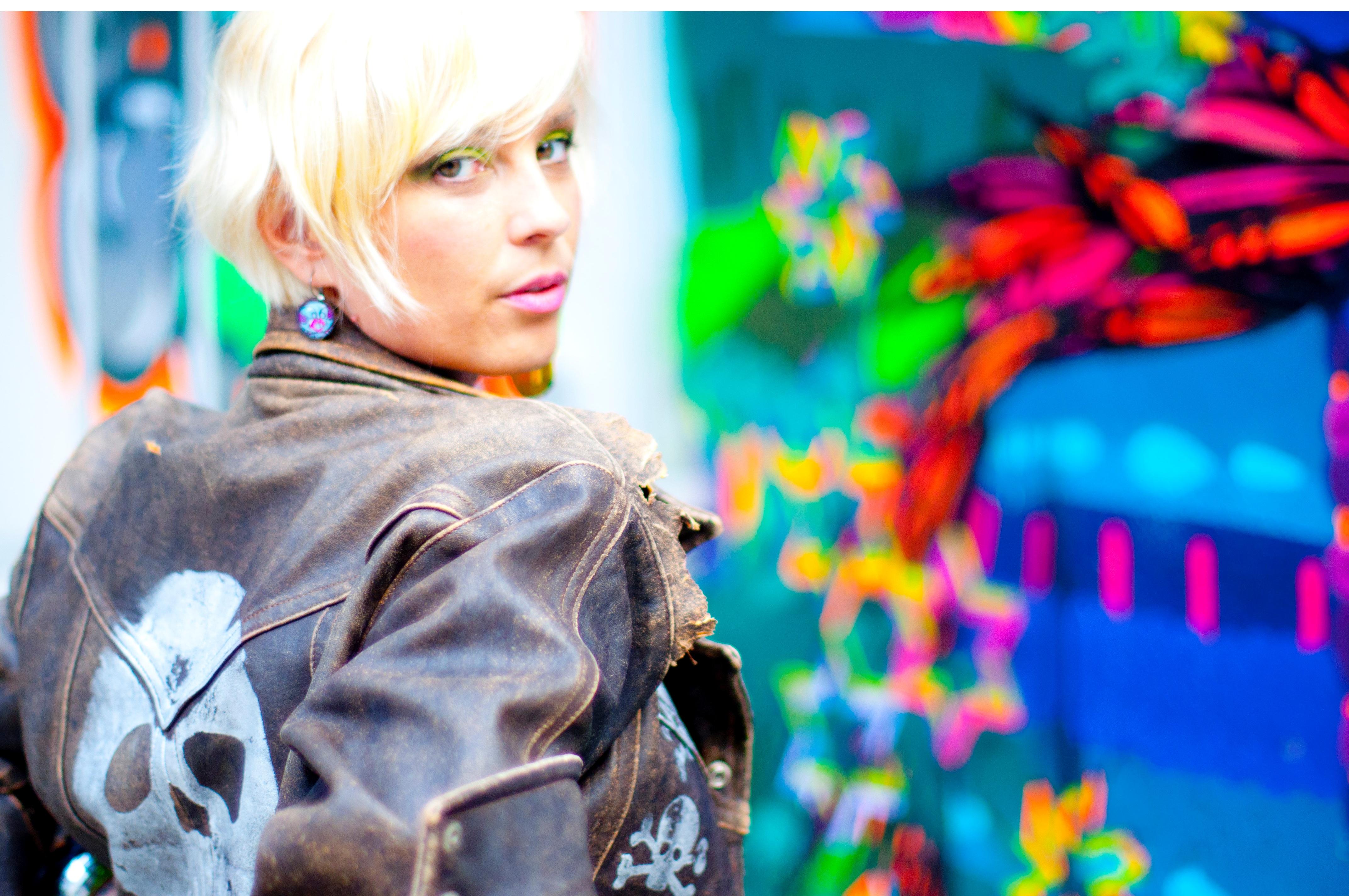 DJ Nicole Nandes Credito Divulgacao (1)