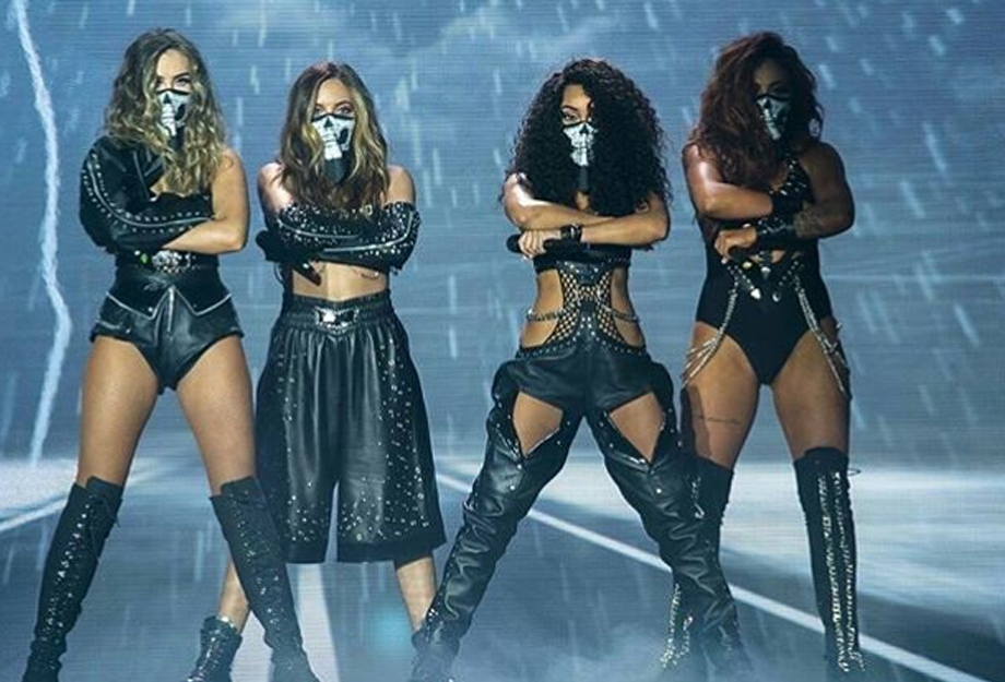 little-mix-the-glory-days-tour