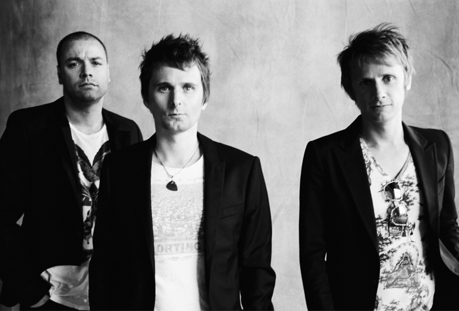 muse-blizzcon