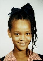 Rihanna (Foto: Exclusividade Splash News)