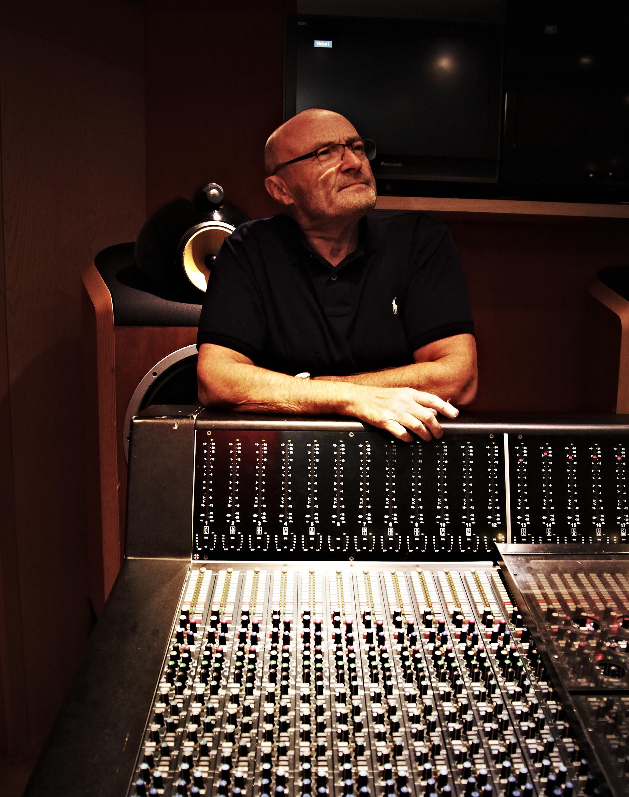 Phil Collins Credito Divulgacao (1)
