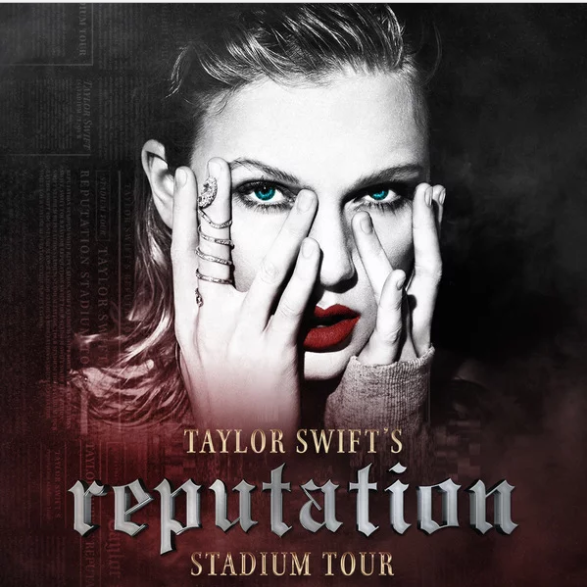 reputation-world-tour
