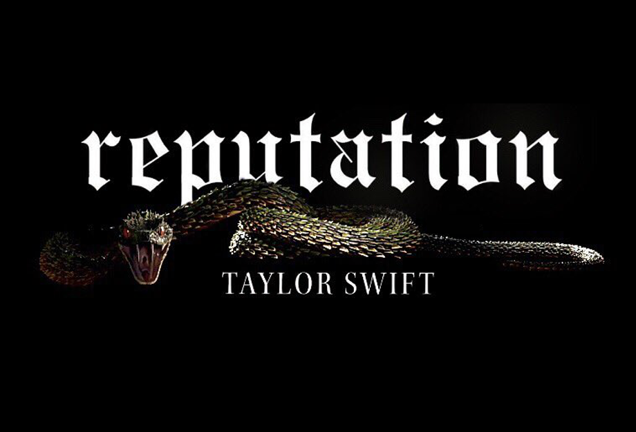 reputation-world-tour2