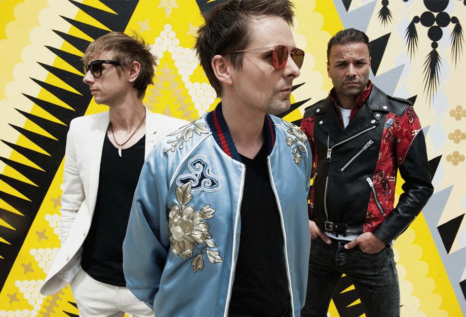 Muse-rock-in-rio-lisboa