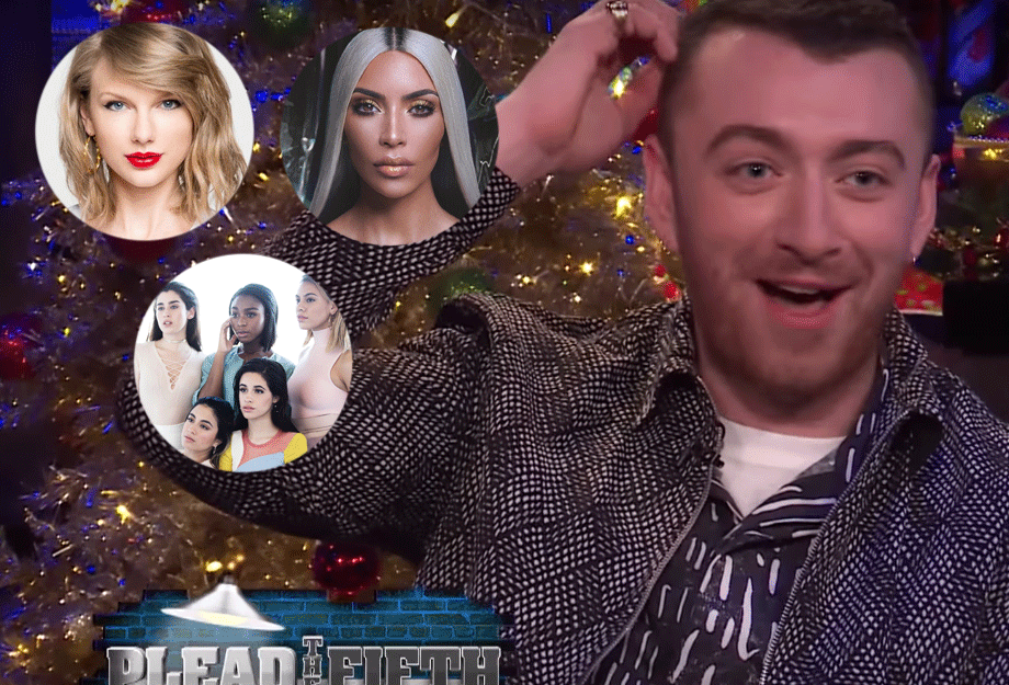 sam-smith-fifth-harmony-camila-taylor-kim