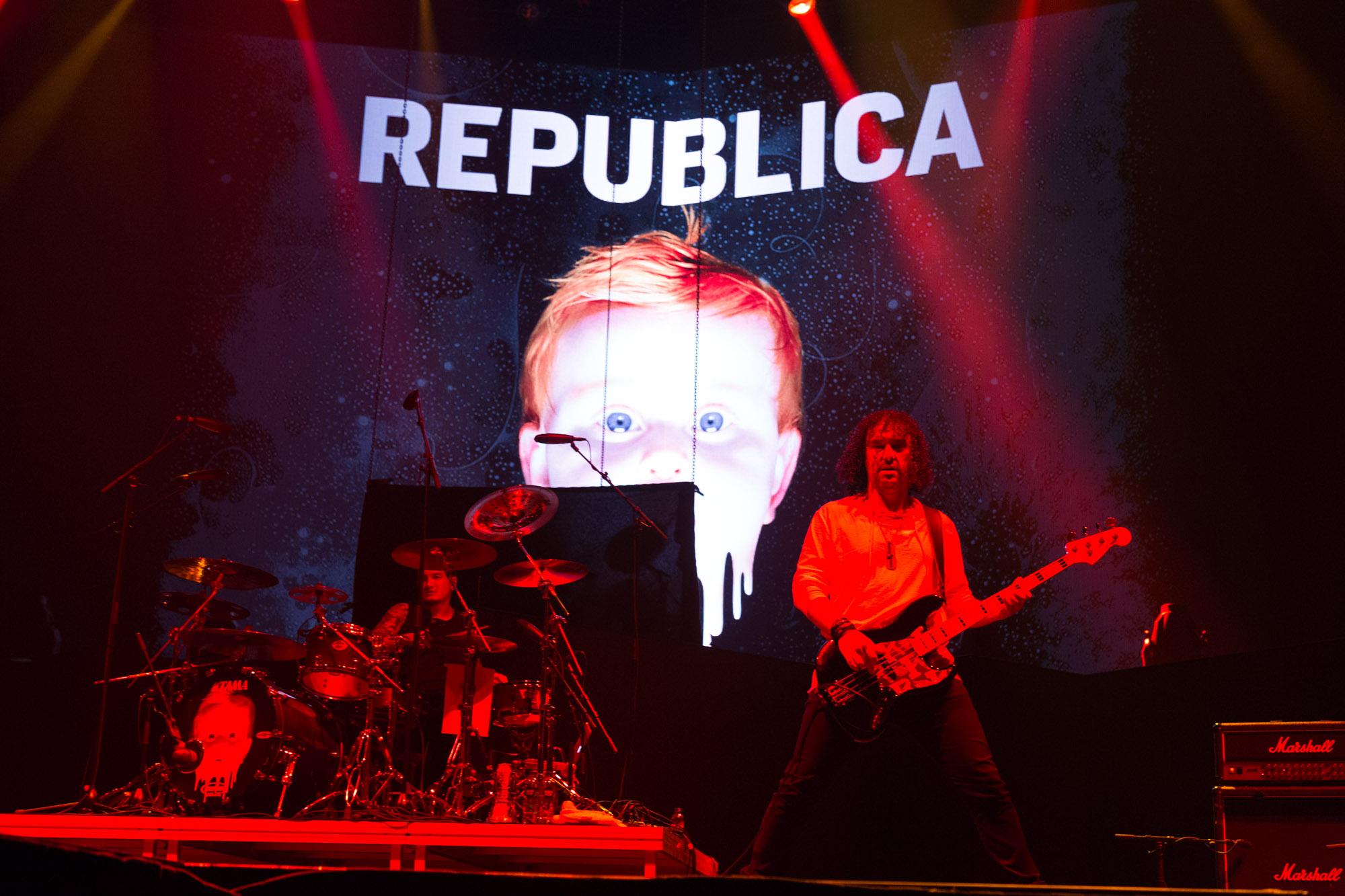 Show Republica Suecia Credito Matheus Bonafé (14)