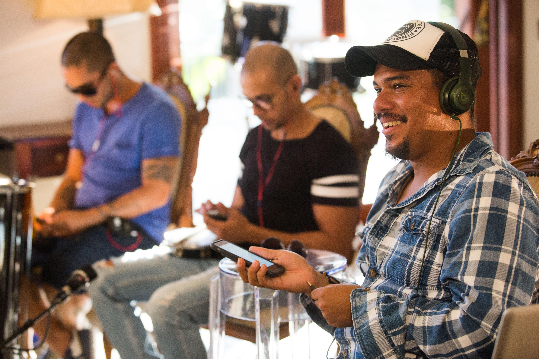 Sorriso Maroto CASA div FOTOS ®Marcos Hermes-7