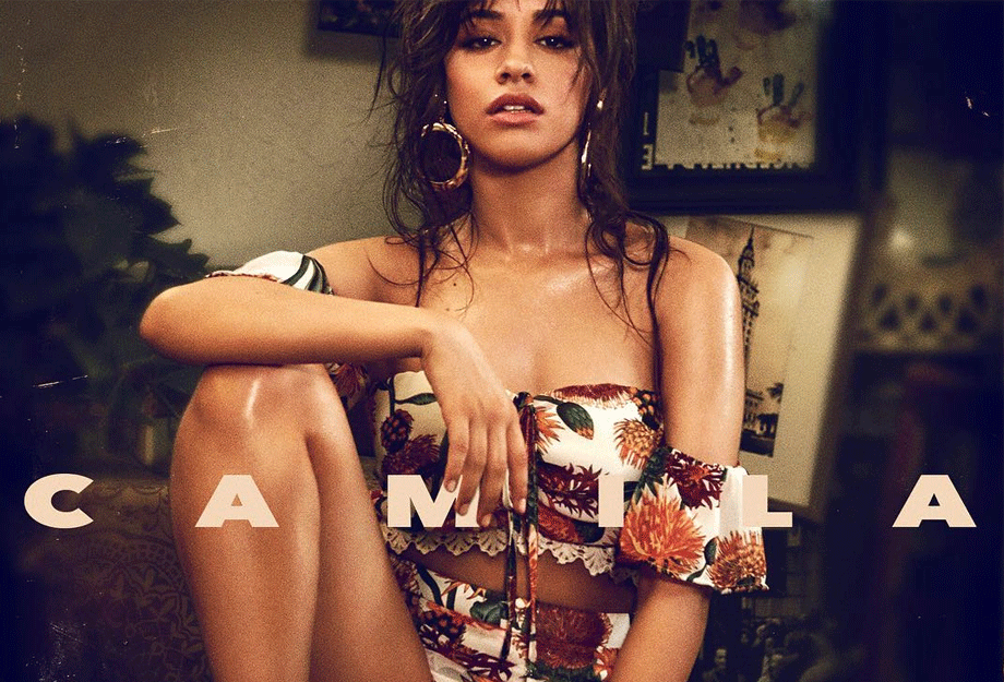 camila-cabello-album-cover