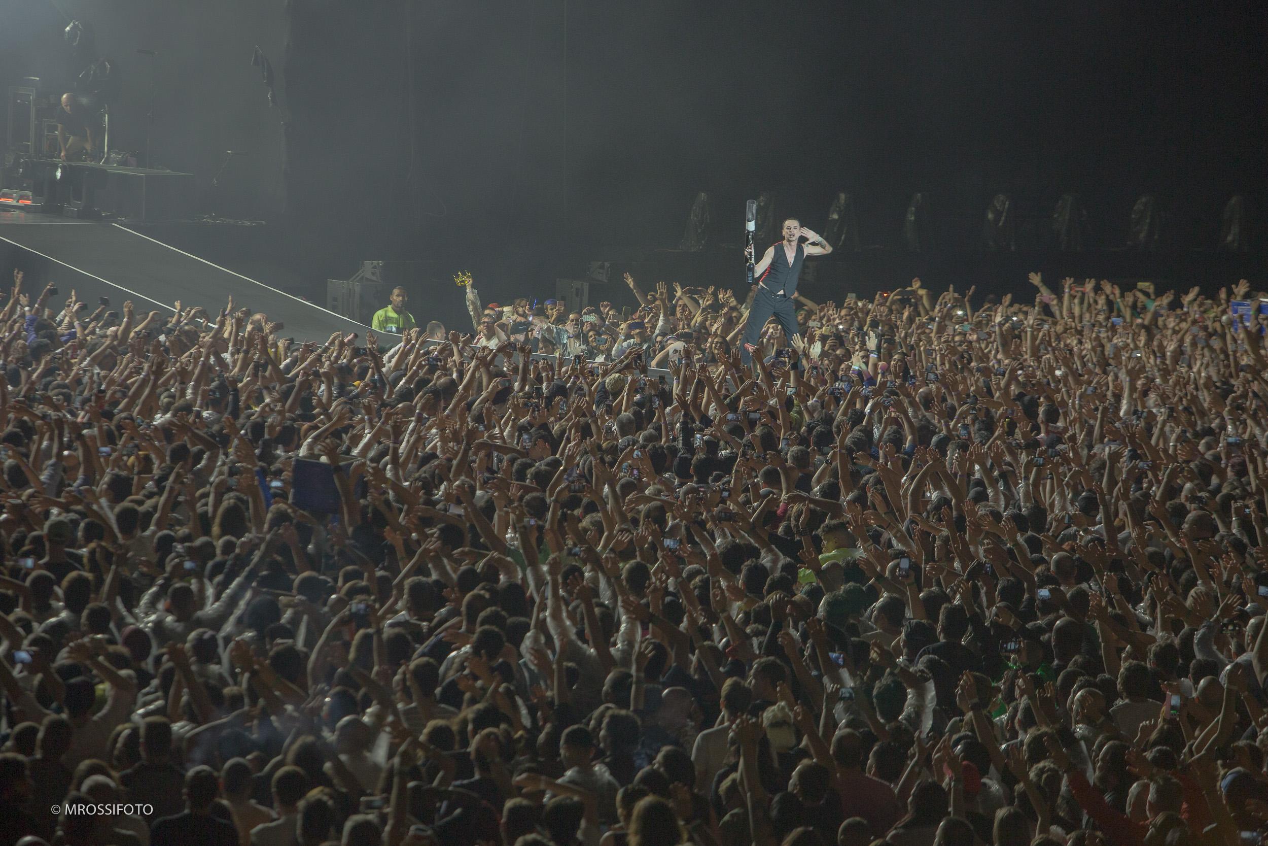 Depeche Mode Credito Marcelo Rossi (20)