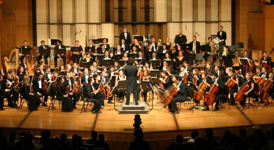 Youth-Orchestra-of-the-Americas