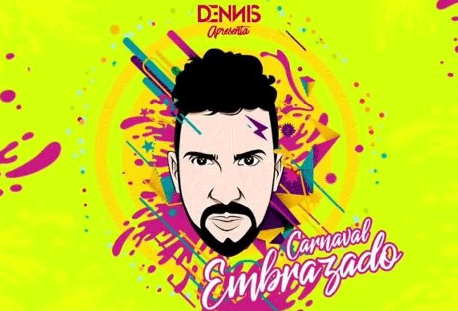 dennis-carnaval-embrazado-marchinhas-2018