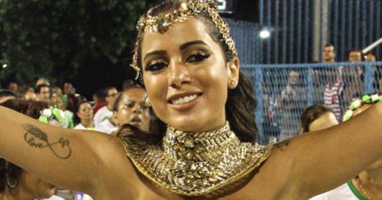 fantasia-anitta-ensaio-carnaval-detalhes_0