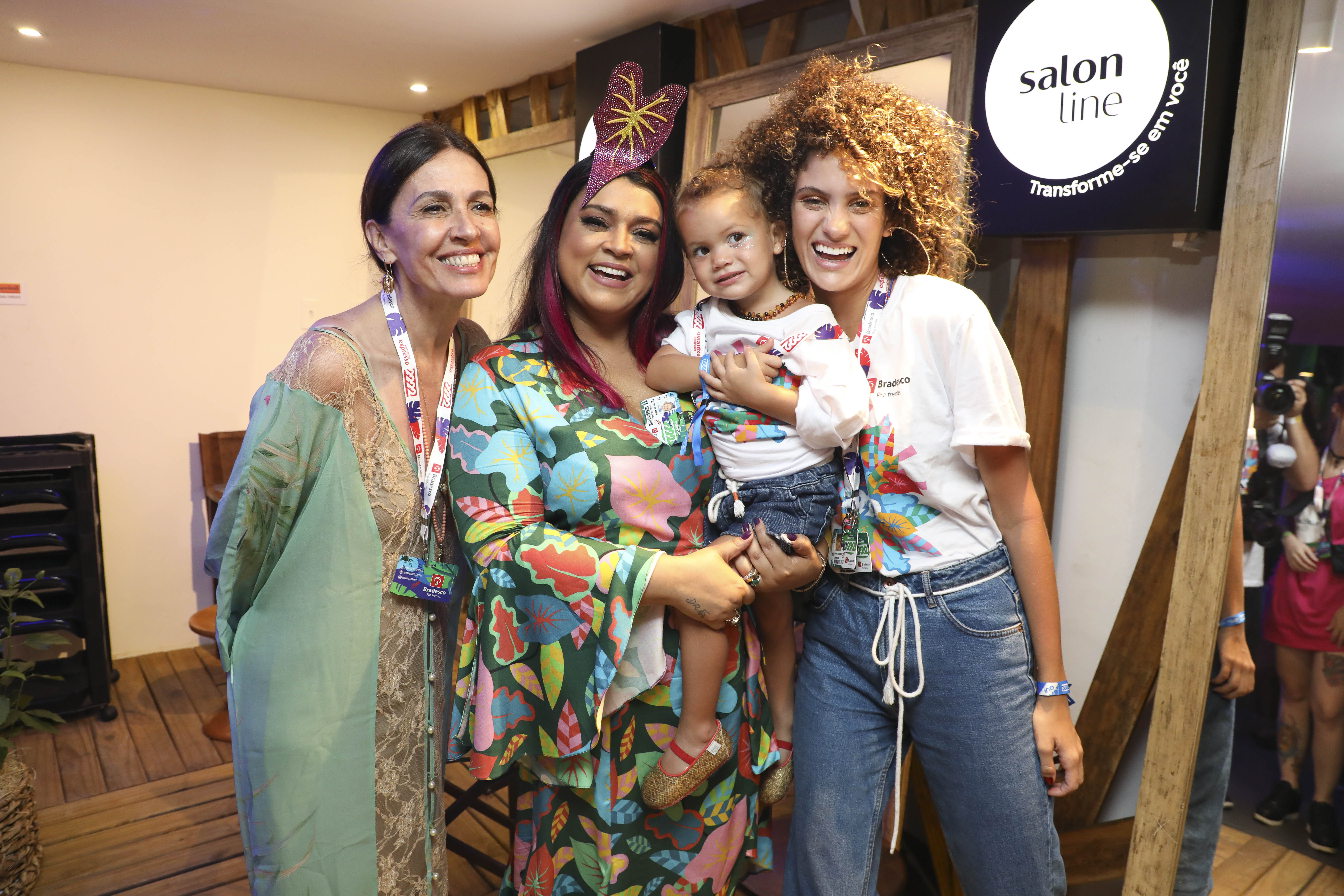 Flora Gil, Preta Gil, Sol De Maria E Laura Fernandez Credito Felipe Panfili (4)